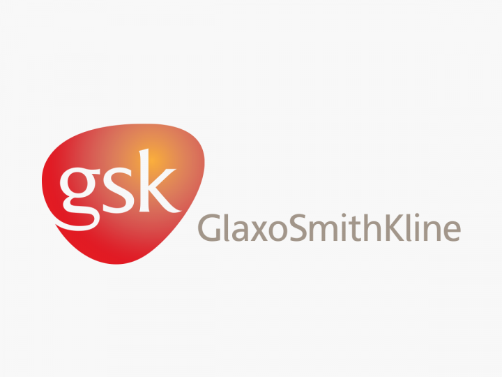 GSK - Glaxo Smith Kline