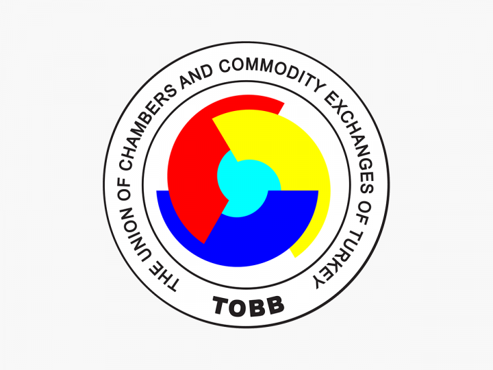 TOBB - The Union of Chambers and Commodity Exchange of Turkey
