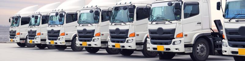 Averting accidents through better fleet management