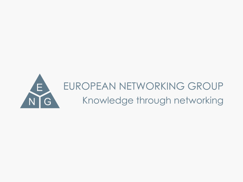 European Networking Group