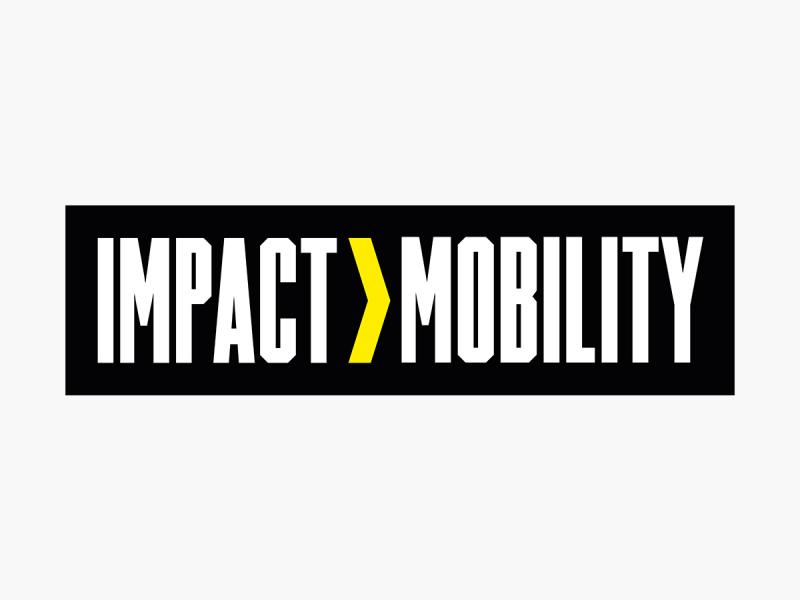 IMPACT>MOBILITY
