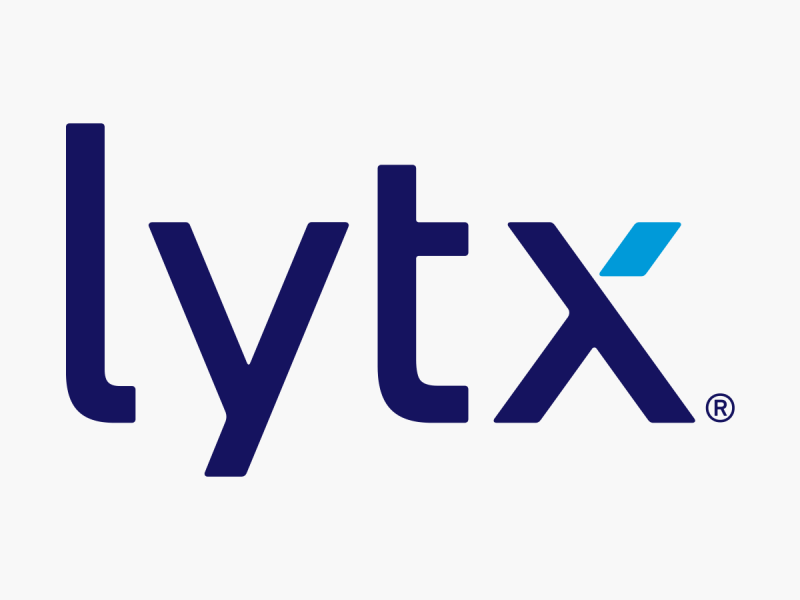 Lytx video telematics, analytics, safety and productivity solutions for commercial and public sector fleets