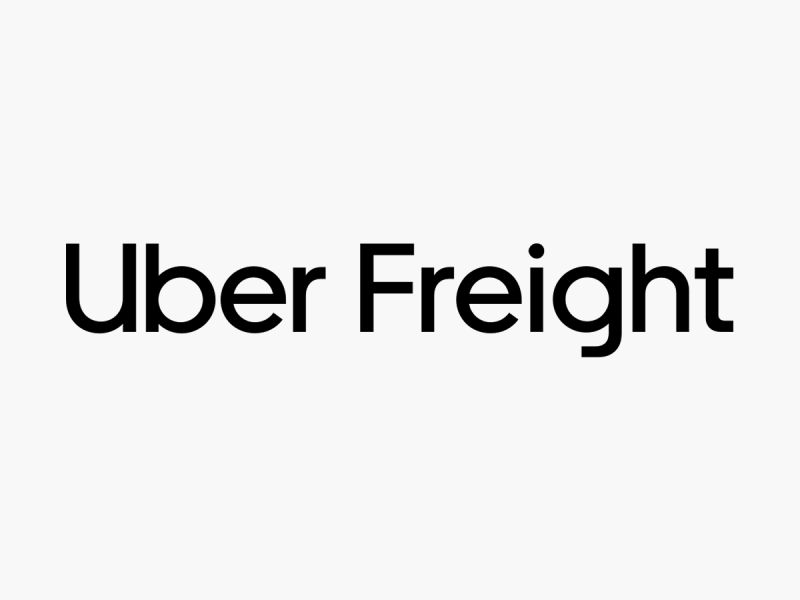 Uber Freight